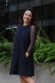 Foto/IPP/Gioia Botteghi 27/02/2014 Roma  presentazione del film Allacciate le cinture, nella foto: CARLA SIGNORIS