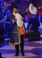 Foto/IPP/Gioia Botteghi 28/02/2014 Roma  prima puntata della trasmissione di rai uno il meglio d_Italia, nella foto Enrico Brignano