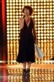 Foto/IPP/Gioia Botteghi 28/02/2014 Roma  prima puntata della trasmissione di rai uno il meglio d_Italia, nella foto  Giorgia