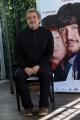 Foto/IPP/Gioia Botteghi 05/03/2014 Roma  Presentazione del film La mossa del pinguino, nella foto ENNIO FANTASTICHI