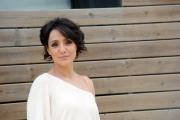 Foto/IPP/Gioia Botteghi 10/03/2014 Roma Presentazione del film Maldamore, nella foto Ambra Angiolini