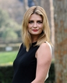 Foto/IPP/Gioia Botteghi 15/03/2014 Roma presentazione del film Hope Lost, nella foto:  Mischa Burton