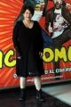 Foto/IPP/Gioia Botteghi 18/03/2014 Roma presentazione del film Amici come noi, nella foto: Maria Di Biase
