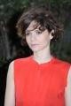 Foto/IPP/Gioia Botteghi 27/03/2014 Roma presentazione della serie tv purchè finisca bene, nella foto Camilla Filippi