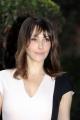 Foto/IPP/Gioia Botteghi 27/03/2014 Roma presentazione della serie tv purchè finisca bene, nella foto Anita Caprioli