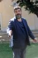 Foto/IPP/Gioia Botteghi 01/04/2014 Roma presentazione del film IL PRETORE, nella foto:  Francesco Pannofino