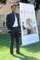 Foto/IPP/Gioia Botteghi 01/04/2014 Roma presentazione del film IL PRETORE, nella foto:  Giulio Base