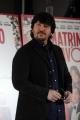 Foto/IPP/Gioia Botteghi 08/04/2014 Roma presentazione del film UN MATRIMONIO DA FAVOLA, nella foto:   Memphis R.