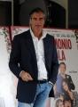 Foto/IPP/Gioia Botteghi 08/04/2014 Roma presentazione del film UN MATRIMONIO DA FAVOLA, nella foto:  Max Tortora
