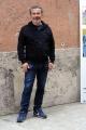 Foto/IPP/Gioia Botteghi 09/04/2014 Roma presentazione del film SONG' e NAPULE, nella foto: Paolo Sassanelli