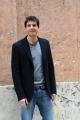 Foto/IPP/Gioia Botteghi 09/04/2014 Roma presentazione del film SONG' e NAPULE, nella foto:  Giampaolo Morelli