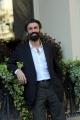 Foto/IPP/Gioia Botteghi 13/03/2014 Roma Presentazione del film Noi 4, nella foto: FABRIZIO GIFUNI
