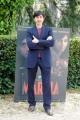 Foto/IPP/Gioia Botteghi 30/04/2014 Roma presentazione del film Marina, nella foto:   Luigi Lo Cascio