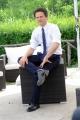 Foto/IPP/Gioia Botteghi 12/05/2014 Roma presentazione del palinsesto di rai uno per l'estate, uno mattina estate sarà condotto da Alessio Zucchini
