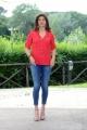 Foto/IPP/Gioia Botteghi 12/05/2014 Roma presentazione del palinsesto di rai uno per l'estate, uno mattina estate sarà condotto da  Benedetta Rinaldi