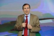 Foto/IPP/Gioia Botteghi   23/05/2014 Roma  il direttore generale rai Gubitosi