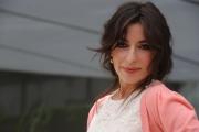 Foto/IPP/Gioia Botteghi 28/05/2014 Roma presentazione del film Pane e Burlesque, nella foto: Sabrina Impacciatore