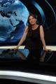 Foto/IPP/Gioia Botteghi     06/06/2014 Roma  il nuovo studio  digitale del tg1 , nella foto: Barbara Carfagna