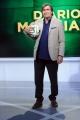 Foto/IPP/Gioia Botteghi   19/06/2014 Roma   Marco Civoli conduce Diario Mondiale