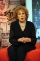 Foto/IPP/Gioia Botteghi   24/06/2014 Roma   una puntata di Stracult raitre ospite Rosanna Vaudetti