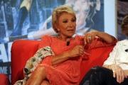 Foto/IPP/Gioia Botteghi   24/06/2014 Roma   una puntata di Stracult raitre ospite Mariolina Cannuli