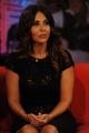 Foto/IPP/Gioia Botteghi   24/06/2014 Roma   una puntata di Stracult raitre ospite Sabrina Ferilli