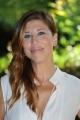 Foto/IPP/Gioia Botteghi 10/09/2014 Roma Michela Andreozzi è tra i concorrenti di Tali e Quali