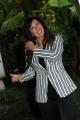 Foto/IPP/Gioia Botteghi 10/09/2014 Roma Emanuela Aureli è tra gl' insegnanti di Tali e Quali