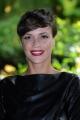 Foto/IPP/Gioia Botteghi 10/09/2014 Roma Roberta Giarrusso è tra i concorrenti di Tali e Quali