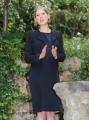 Foto/IPP/Gioia Botteghi 12/09/2014 Roma ROSAMUND PIKE è venuta a presentare a Roma l'uscita del suo film L'Amore bugiardo