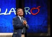 Foto/IPP/Gioia Botteghi 16/09/2014 Romail direttore di rai tre Andrea Vianello
