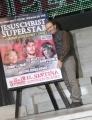 Foto/IPP/Gioia Botteghi 17/09/2014 Roma Jesus Christ Superstar con la reunion , al sistina nella foto: Ted Neeley