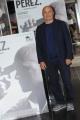 Foto/IPP/Gioia Botteghi 23/09/2014 Roma presentazione del film Perez, nella foto Luca Zingaretti
