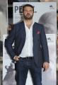 Foto/IPP/Gioia Botteghi 23/09/2014 Roma presentazione del film Perez, nella foto il regista Edoardo De Angelis