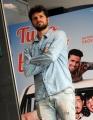 Foto/IPP/Gioia Botteghi  02/10/2014 Roma presentazione del film TUTTO MOLTO BELLO, nella foto: Frank Matano