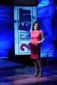 Foto/IPP/Gioia Botteghi  07/10/2014 Roma Annalisa Bruchi presenta 2 Next