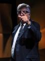 Foto/IPP/Gioia Botteghi  07/10/2014 Roma Annalisa Bruchi presenta 2 Next, ospite Patrizio Bertelli