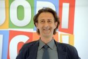 Foto/IPP/Gioia Botteghi  09/10/2014 Roma presentazione del film E FUORI NEVICA, nella foto Nando Paone