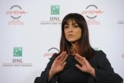 Foto/IPP/Gioia Botteghi 19/10/2014 Roma Romacinemafest film Milionari, nella foto   : Valentina Lodovini