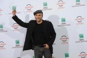 Foto/IPP/Gioia Botteghi 19/10/2014 Roma Romacinemafest film Milionari, nella foto   : Gianfranco Gallo