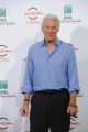Foto/IPP/Gioia Botteghi 19/10/2014 Roma Romacinemafest filmTime out of Mind, nella foto  : Richard Gere