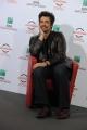 Foto/IPP/Gioia Botteghi 19/10/2014 Roma Romacinemafest film Escobar Paradise, nella foto  : Benicio del Toro
