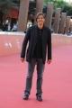 Foto/IPP/Gioia Botteghi 20/10/2014 Roma Romacinemafest red carpet, nella foto : Walter Salles