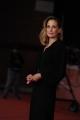 Foto/IPP/Gioia Botteghi 20/10/2014 Roma Romacinemafest red carpet, nella foto : la regista del film sui Spandau Ballet George Hencke