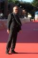 Foto/IPP/Gioia Botteghi 24/10/2014 Roma Romacinemafest red carpet, nella foto : Kevin Kostner