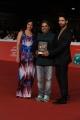 Foto/IPP/Gioia Botteghi 25/10/2014 Roma Romacinemafest red carpet, nella foto: Vishal Bha rdwaj film  Haider