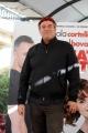 Foto/IPP/Gioia Botteghi  14/11/2014 Roma Presentazione del film SCUSATE SE ESISTO, nella foto: Ennio Fantastichini