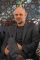 Foto/IPP/Gioia Botteghi  14/11/2014 Roma Presentazione del film SCUSATE SE ESISTO, nella foto: il regista Riccardo Milani