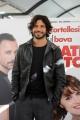 Foto/IPP/Gioia Botteghi  14/11/2014 Roma Presentazione del film SCUSATE SE ESISTO, nella foto: Marco Bocci