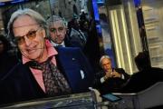 Foto/IPP/Gioia Botteghi  18/11/2014 Roma Porta a porta ospite Diego Della Valle